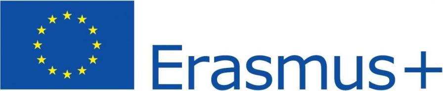 Logo_Erasmus+